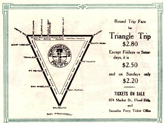 triangletripad1911