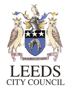 Leeds City Arms