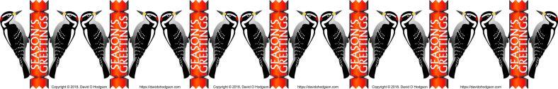 WoodpeckerBorder18